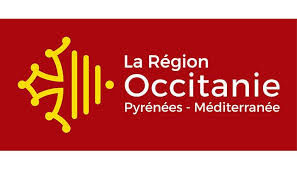 Site officiel de la Région Occitanie